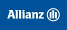 Allianz - Slovenská dôchodková správcovská spoločnosť, a. s.
