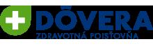 https://www.poisti.sk/uploads/editor/images/Logo%20D%C3%B4vera.png